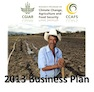 2013 Business Plan