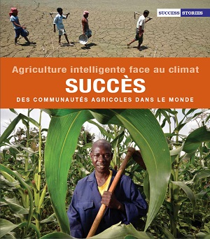climat change and food security Climate change, sustainable agriculture, and to fight climate change and protect food security change, sustainable agriculture and global food.