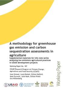 water pollution essay bengali pdf