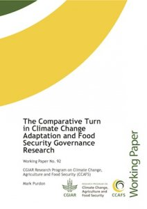 comparative politics research paper Informal institutions and comparative politics: a research agenda gretchen helmke and steven levitsky working paper #307 – september 2003 gretchen helmke (ba, university of california at berkeley phd, university of chicago) is an assistant professor of political science, university of rochester.